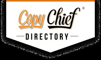 CopyChief Directory